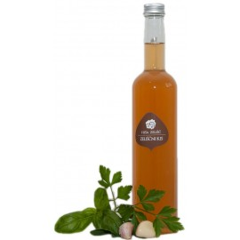 HERBAL VINEGAR - House of Herbs